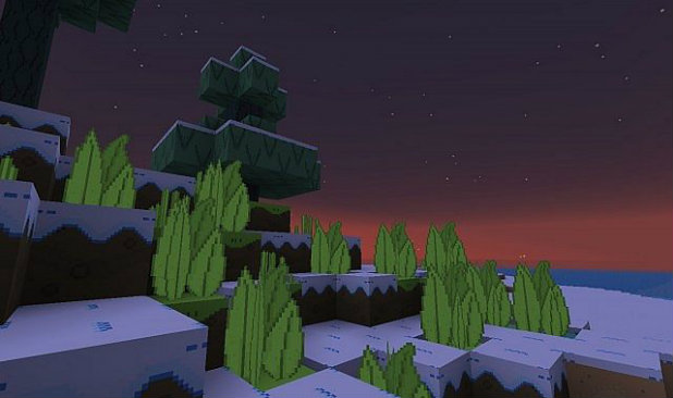 Adventure-Time-Craft-Resource-Pack-4