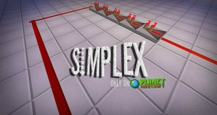 Simplex Resource Pack