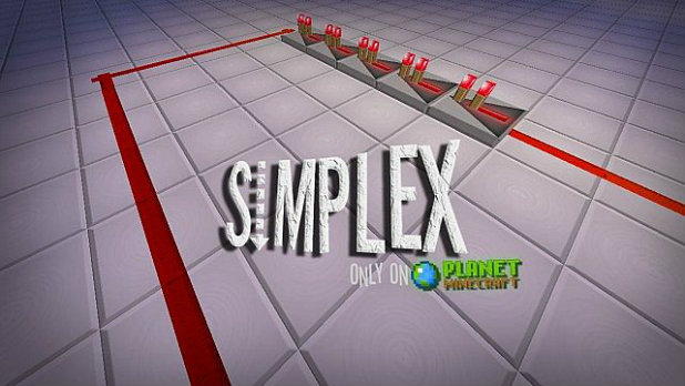 Simplex-Resource-Pack-3