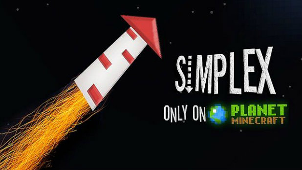 Simplex-Resource-Pack-5