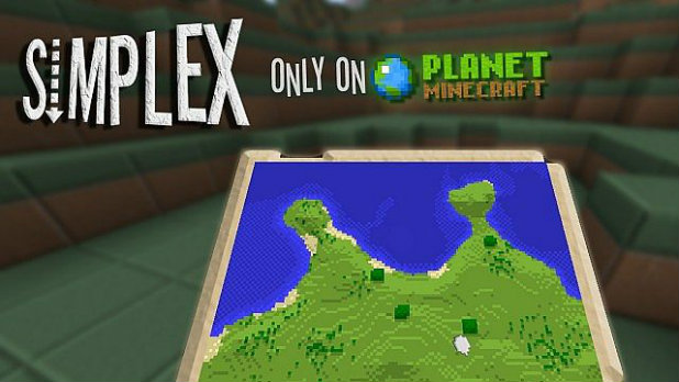 Simplex-Resource-Pack-6