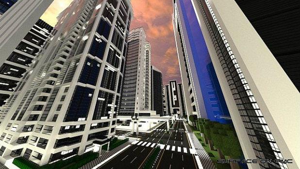 Urbancraft-2-0-resource-pack-3