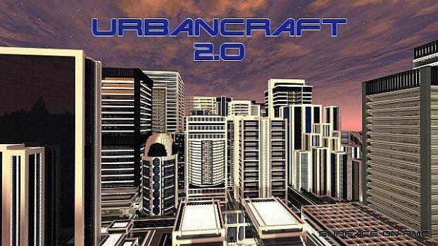 Urbancraft-2-0-resource-pack