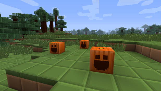 BoxCraft-Resource-Pack-3