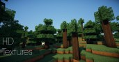 arcility-resource-pack-3