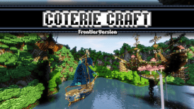 coterie-craft-frontier-resource-pack-1