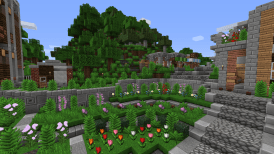 coterie-craft-frontier-resource-pack-3