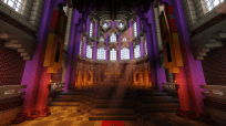 coterie-craft-frontier-resource-pack-7