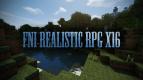 fni-realistic-rpg-resource-pack-1