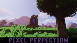 pixel-perfection-resource-pack-1