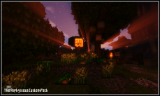 the-asphyxious-resource-pack-2