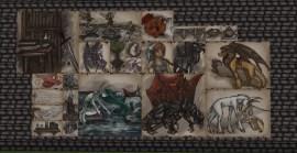 wolfhound-resource-pack-12