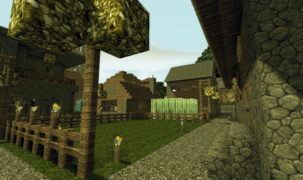 Cyberghostdes-HD-Resource-Pack-for-Minecraft-3