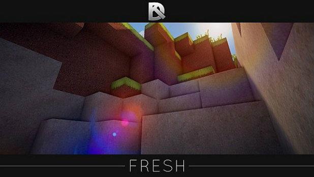 Fresh-HD-Resource-Pack-2