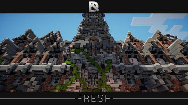 Fresh-HD-Resource-Pack-7
