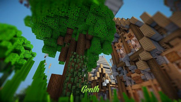 Genths-resource-pack-3