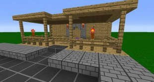 JargonCraft Resource Pack