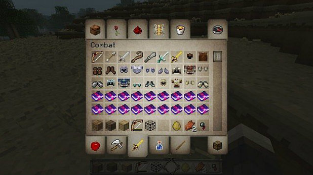 Kalos-Soulsand-Chapter-Resource-Pack-5