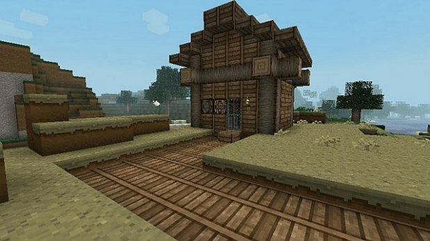 Kalos-Soulsand-Chapter-Resource-Pack-7
