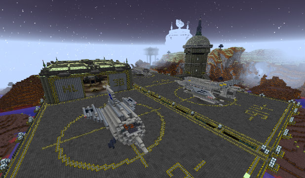 Norzeteus-Mars-Edition-Resource-Pack-6