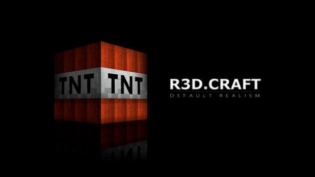 R3D.CRAFT-Resource-Pack-6