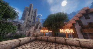 davids detailed resource pack new