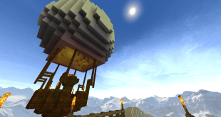 lb photo realism resource pack new