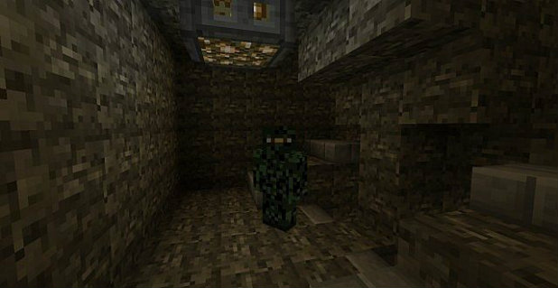 mw3-resource-pack-for-minecraft-8