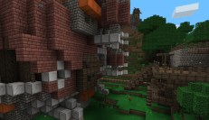 ovos-rustic-resource-pack-12