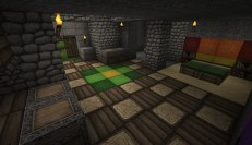 ovos-rustic-resource-pack-2