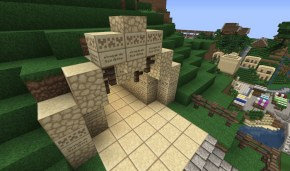 ovos-rustic-resource-pack-6