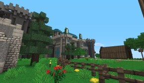 ovos-rustic-resource-pack-7