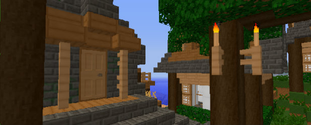 the-golden-resource-pack-for-minecraft-2