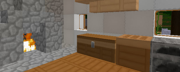the-golden-resource-pack-for-minecraft-5