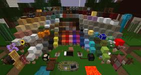 All Blocks