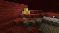dragon-dance-resource-pack-mc-13