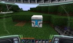 mine-wars-resource-pack-4