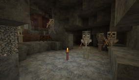 t42s-hd-resource-pack-1