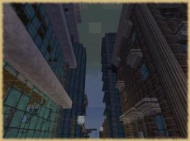 vaultcraft-resource-pack-2