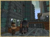 vaultcraft-resource-pack-5