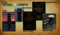 vaultcraft-resource-pack-8
