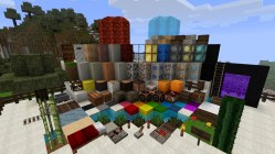 hyperion-hd-resource-pack-12