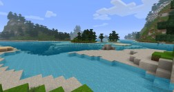 hyperion-hd-resource-pack-4