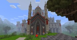 hyperion-hd-resource-pack-8