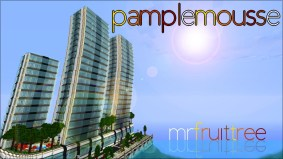 pamplemousse-resource-pack-1