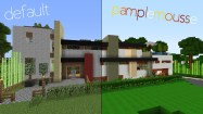 pamplemousse-resource-pack-2