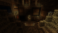 conquest-resource-pack-2