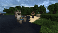 conquest-resource-pack-4