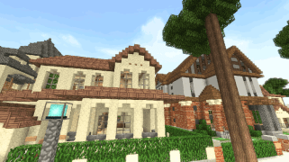 equanimity-resource-pack-new-5