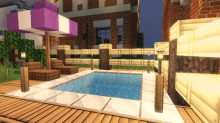 equanimity-resource-pack-new-8